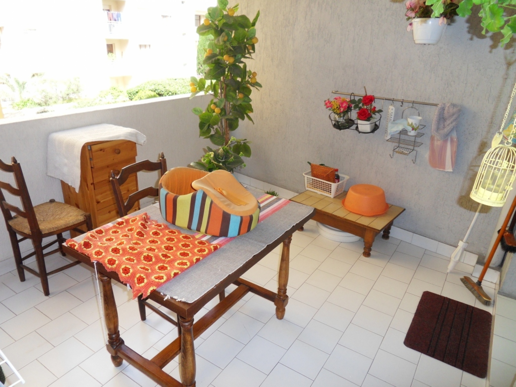 viager libre 2 pi ces nice riquier viager nice viager union fonci re. Black Bedroom Furniture Sets. Home Design Ideas