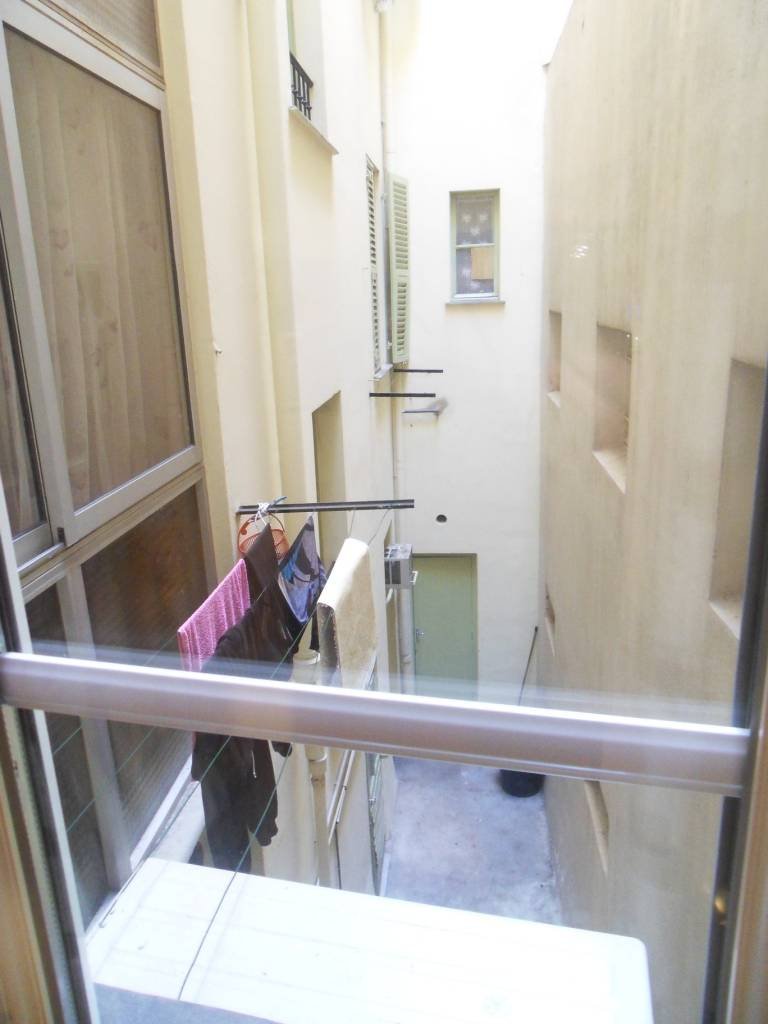 VIAGER OCCUPE 3 pièces NICE GAMBETTA CESSOLE
