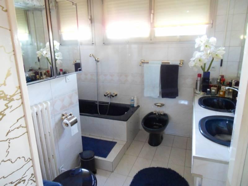 appartement 3/4 pièces NICE CIMIEZ - VENTE EN VIAGER OCCUPE
