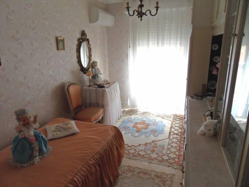 appartement 3 pièces NICE OUEST - VENTE EN VIAGER LIBRE DANS 5 ANS