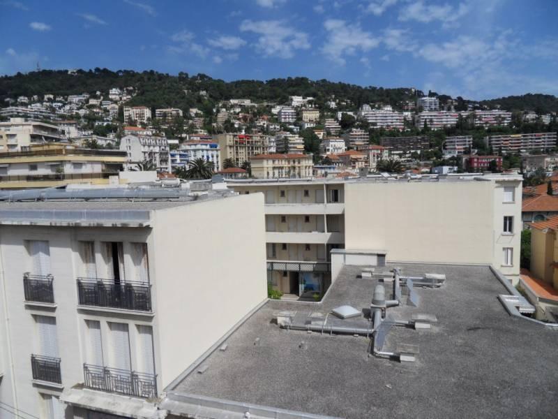 Appartement 3 pi ces nice port vente en viager occupe viager nice viager - Vente appartement occupe ...