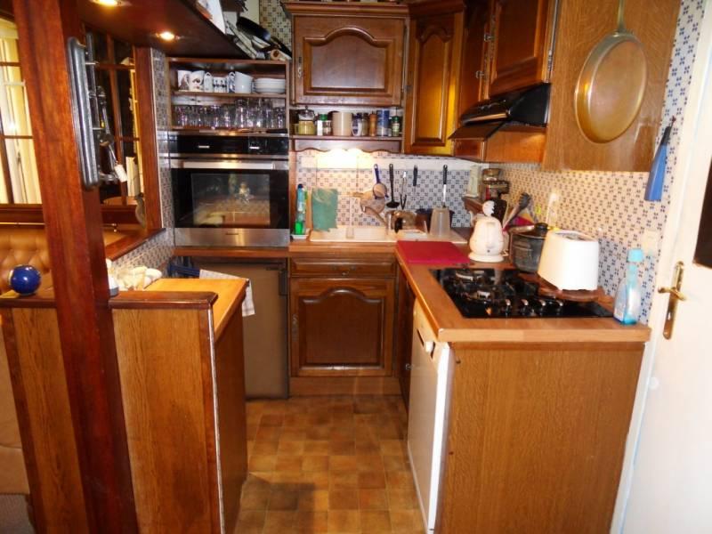 appartement 4 5 pi ces nice est vente en viager occupe viager nice viager union fonci re. Black Bedroom Furniture Sets. Home Design Ideas
