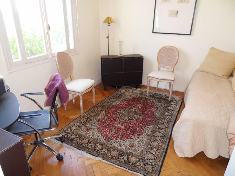 appartement 2 pièces NICE MUSICIENS - VENTE A TERME LIBRE DANS 7 ANS avec paiement sur 7 ans