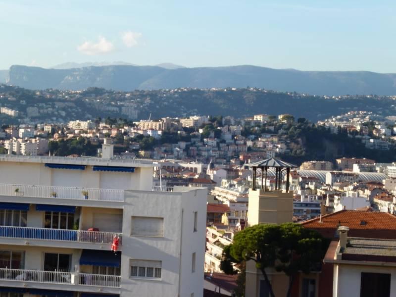 Nos offres appartement t3 f3 nice mont boron corniche andr de joly vente - Vente appartement occupe ...
