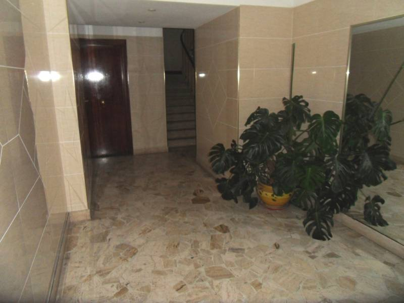 appartement 3 pièces NICE MONT BORON - VENTE EN VIAGER OCCUPE SANS RENTE