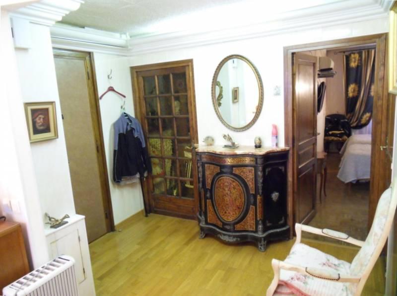 Appartement 2 3 pi ces nice ouest vente en viager occupe viager nice viag - Vente appartement occupe ...