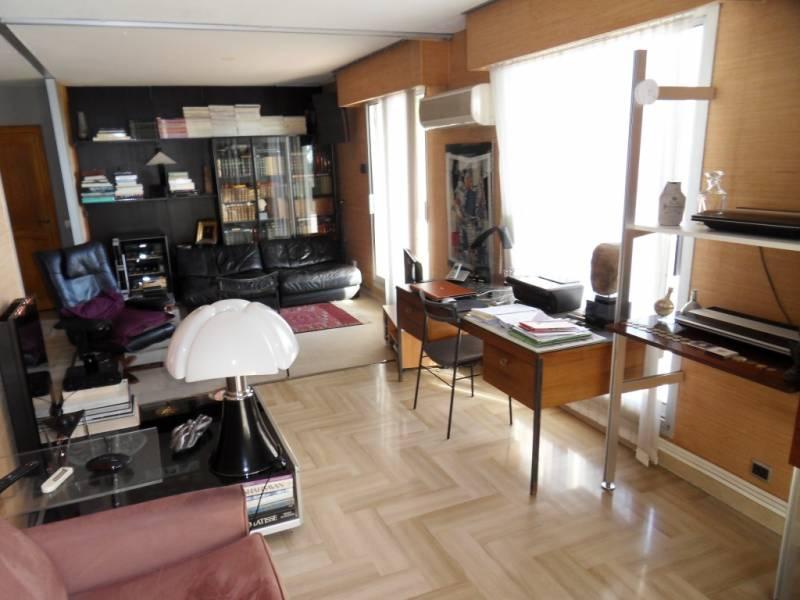 appartement f1 nice ouest vente en viager occupe sans rente viager nice viager union fonci re. Black Bedroom Furniture Sets. Home Design Ideas
