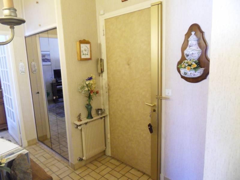 appartement 2 pièces NICE RIQUIER - VENTE EN VIAGER OCCUPE